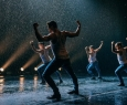 Шоу под дождем | Юбилейный гала-концерт