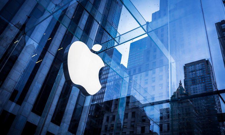 Bloomberg: Компания Apple планирует выпустить защищённые часы Apple Watch