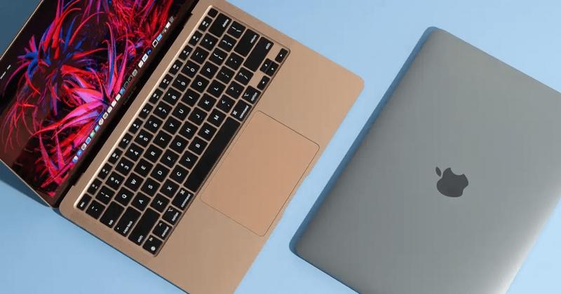 Стоит ли покупать MacBook сейчас, и какой из них выбрать?