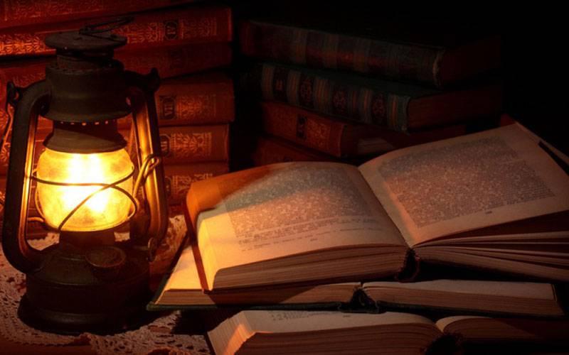 ВБрянске Международный день книги отметят «Библиоднем» и«Библиосумерками»