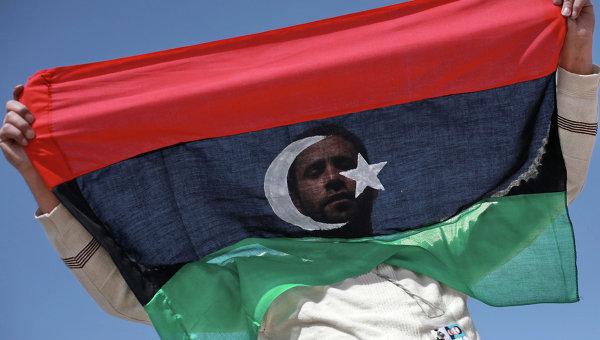 Экс-премьер Ливии: новое правительство навязано стране силой