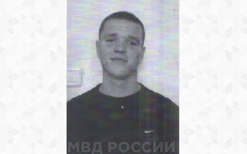 В Брянске изцентра реабилитации сбежал трудный подросток