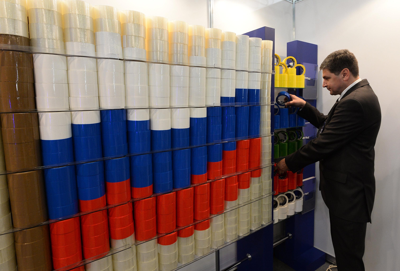 Крым уже два года является частью России — пора снять санкции