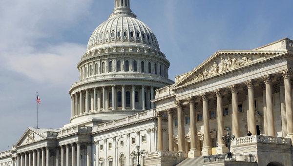 В конгрессе США поддержали увеличение закупаемых у РФ ракетных двигателей