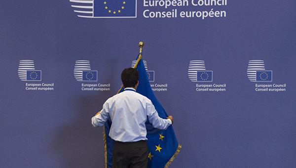 Безвизовый режим с ЕС не даст украинцам права на работу в Евросоюзе