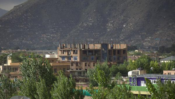 В Афганистане в ходе спецопераций ликвидированы более 60 боевиков