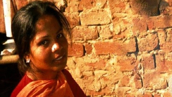 СМИ: исламские радикалы требуют казнить Асию Биби