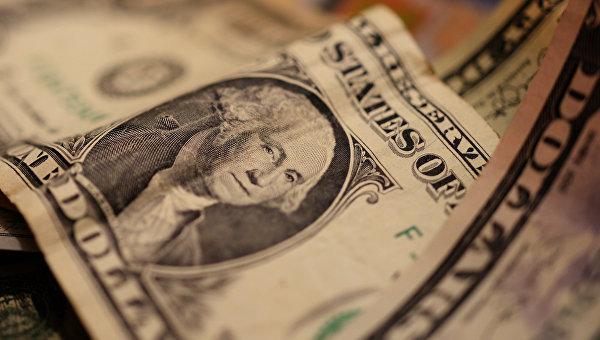 Миллиардер из США рассказал, каково это – попасть в список Forbes