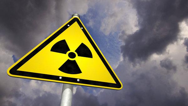 Гройсман: в Киеве только обсуждают вопрос обращения с ядерным топливом