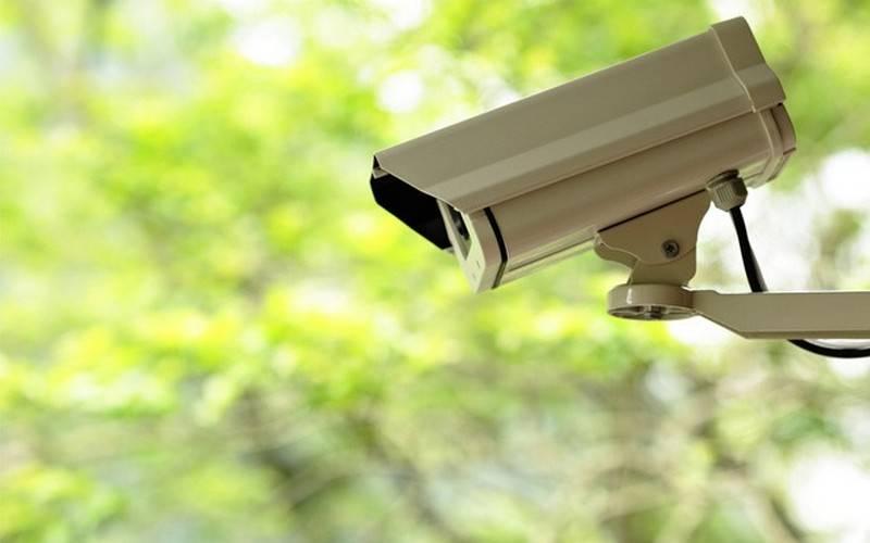 Выгоничские детсады оборудуют видеокамерами до1 сентября