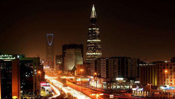 Главы аравийских монархий прибыли в Эр-Рияд на саммит с участием Обамы