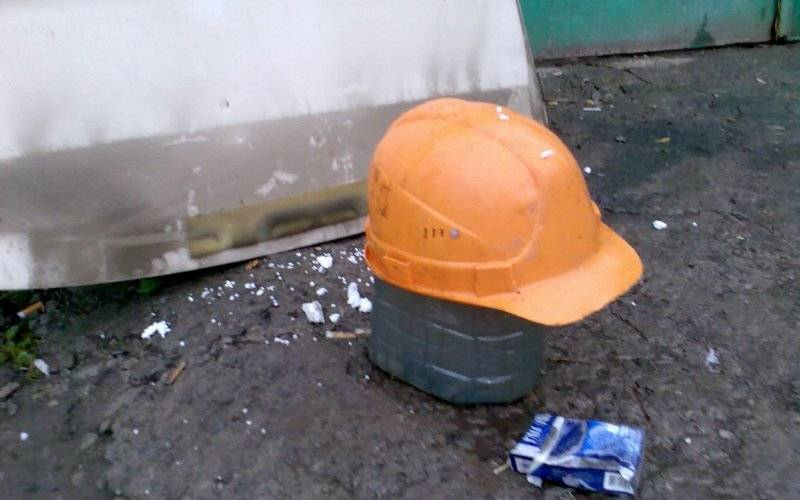 За год напредприятиях Брянской области погибли пять человек