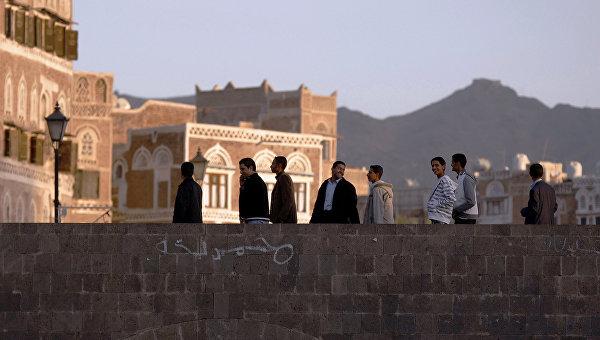Делегация Йемена может покинуть переговоры из-за задержки мятежников