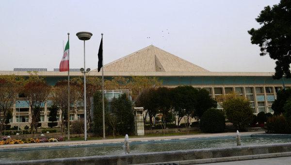 В Иране на парламентских выборах лидируют сторонники президента Роухани