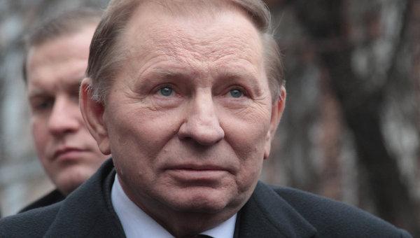Представитель Киева вылетел в Минск на заседание контактной группы