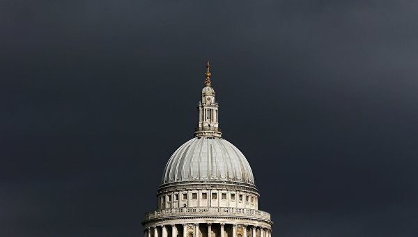 По результатам опроса мэром Лондона впервые станет мусульманин