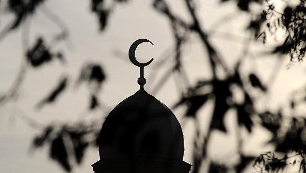 В Сомали из-за обрушения мечети погибли по меньшей мере 15 человек