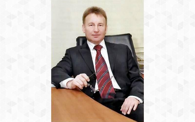 Депутат брянского горсовета Корхов заработал впрошлом году более полумиллиарда рублей