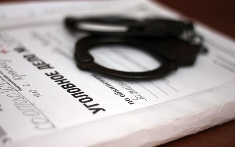 В Брянске рассмотрят громкое дело управляющей компании «Домовой»