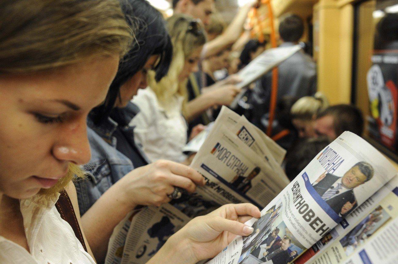 СМИ Украины: Кремль идет на уступки