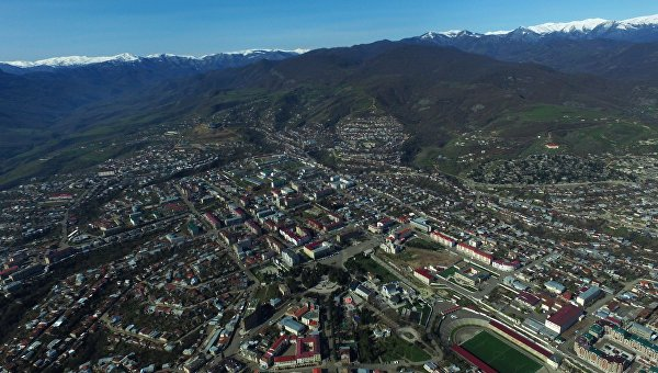 Кабмин Армении: правительство не одобряло проект о независимости НКР