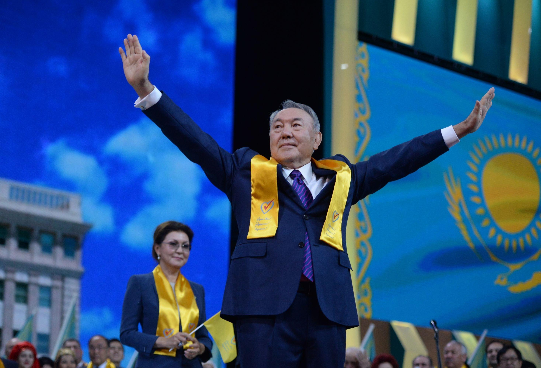 Казахстан: «Земельные протесты» — отражение недовольства общим положением дел в стране?