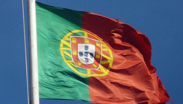 Португалия выразила готовность разместить у себя десять тысяч беженцев