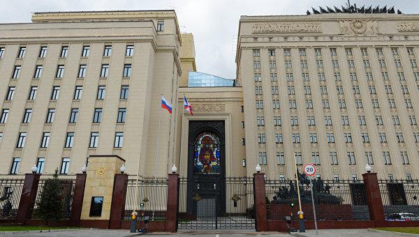 Россия продолжит работу по увековечению памяти советских воинов в СНГ