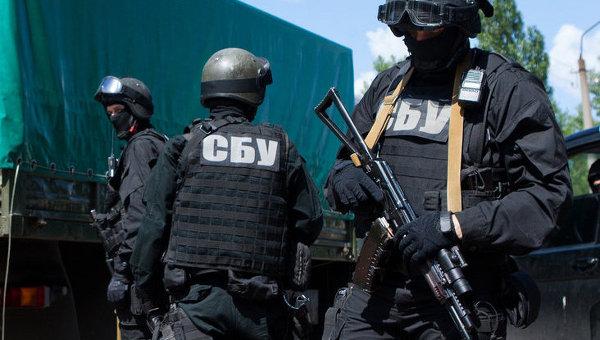 СБУ заявила о предотвращении терактов в Мариуполе 8 и 9 мая