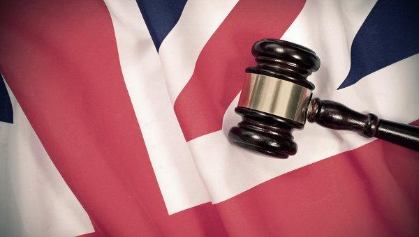Суд Лондона рассмотрит жалобу Буковского против прокурорской службы