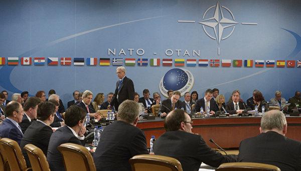 Глава МИД Испании доволен проведением Совета Россия-НАТО