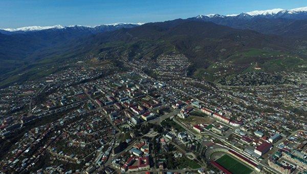 Признание Нагорного Карабаха будет зависеть от действий Азербайджана