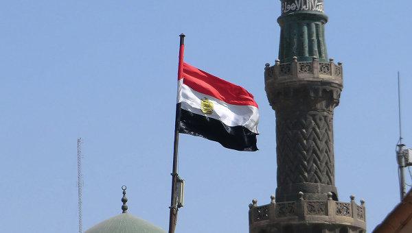 В Египте амнистировали 859 заключенных в связи с Днем освобождения Синая
