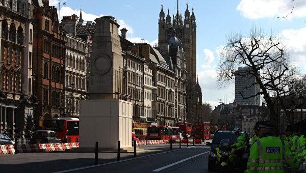 Кандидат в мэры Лондона от лейбористов разочарован нападками Кэмерона
