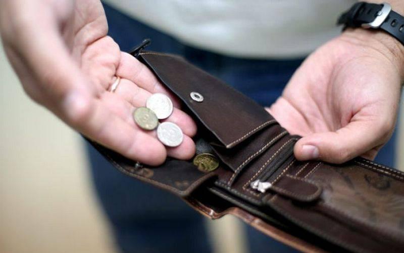 В Унече директора фирмы «Русь» дисквалифицировали задолги подзарплате