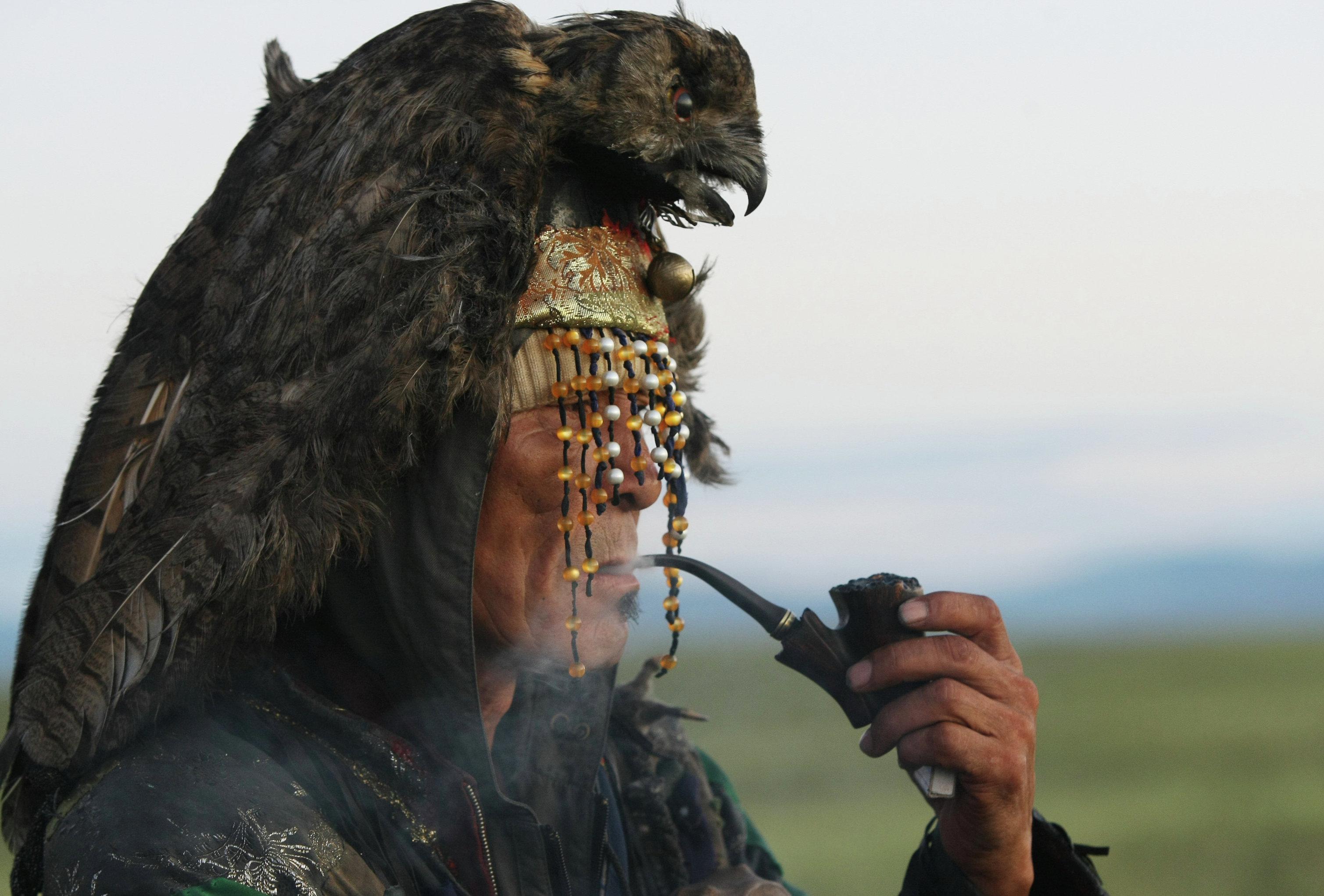Сравнительный филогенетический анализ выявляет древние корни индоевропейских сказок