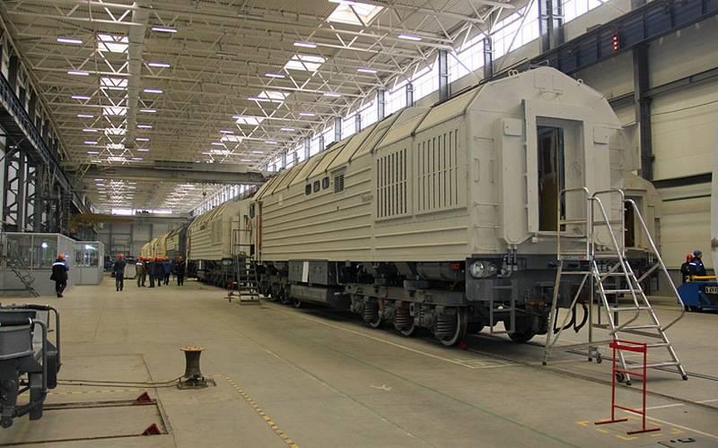 Брянский машиностроительный завод попал втоп-50 технологических компаний России
