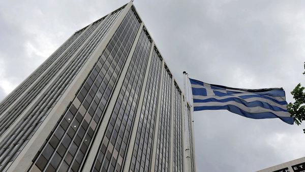 Еврокомиссия: все условия для соглашения по финпомощи Греции есть
