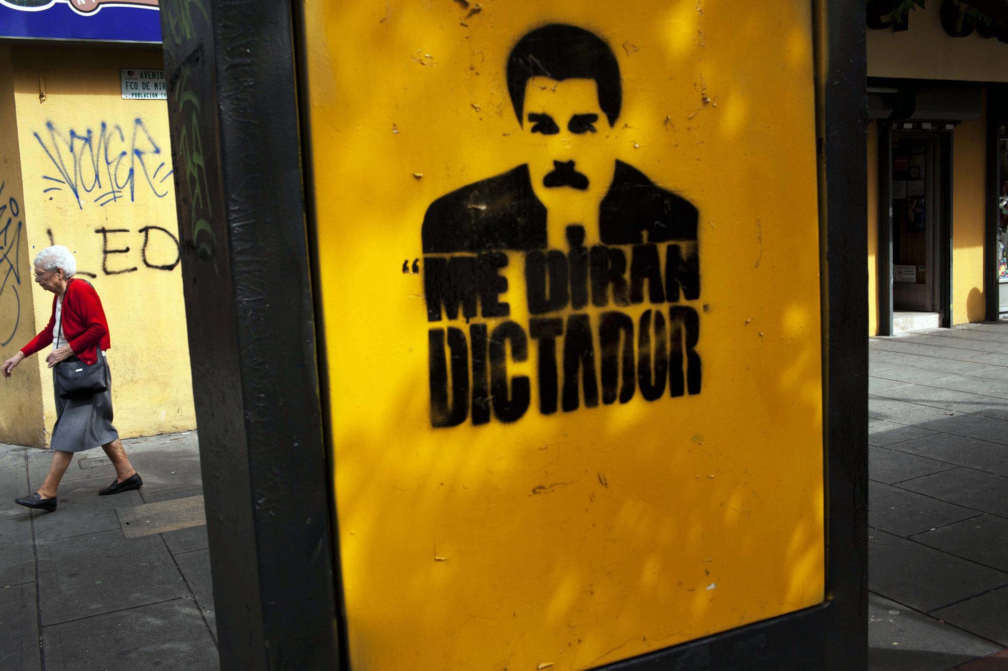 Победа боливарианского социализма: Венесуэла осталась без пива