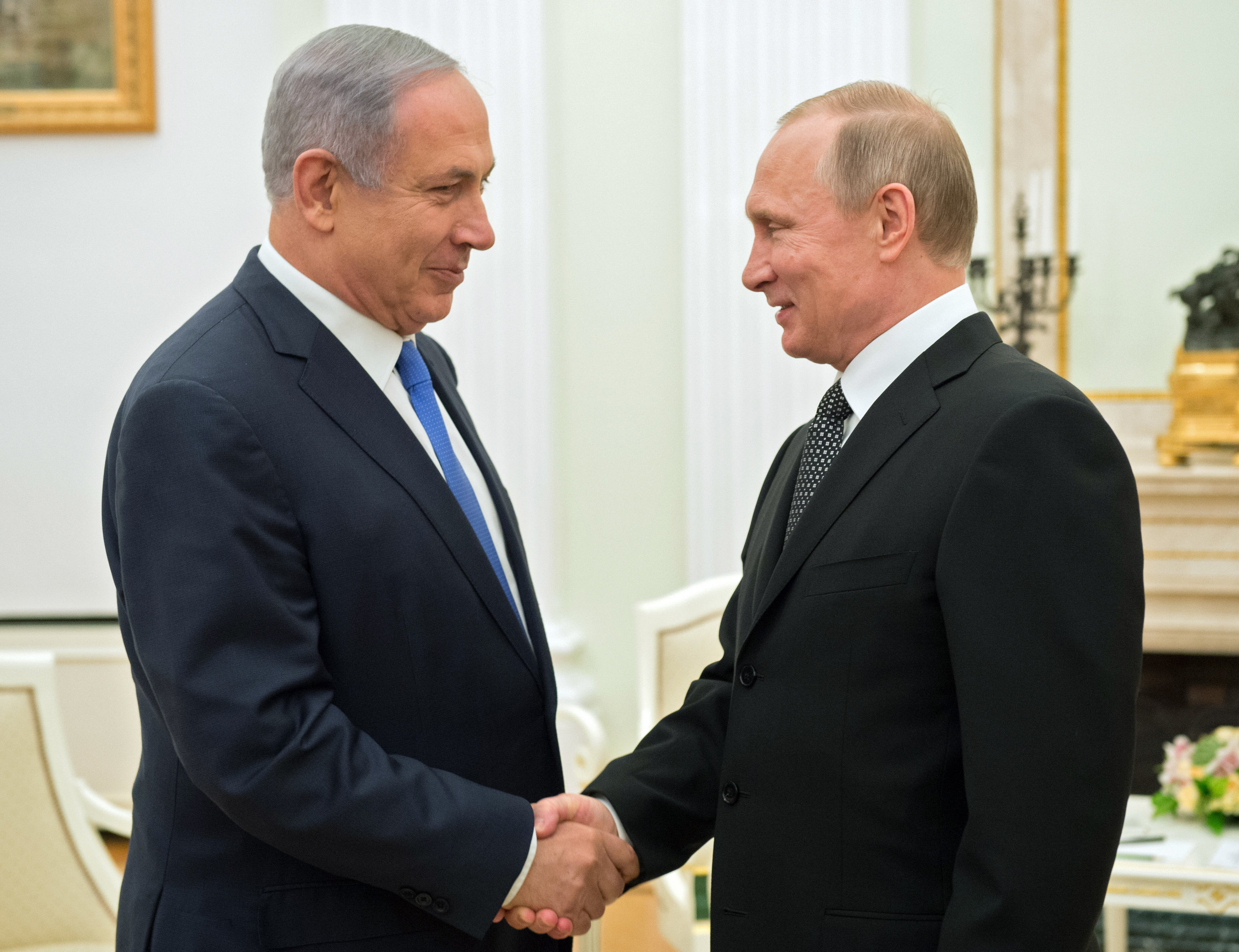 США, Россия или Ближний Восток: кто будет поставлять газ в Европу?