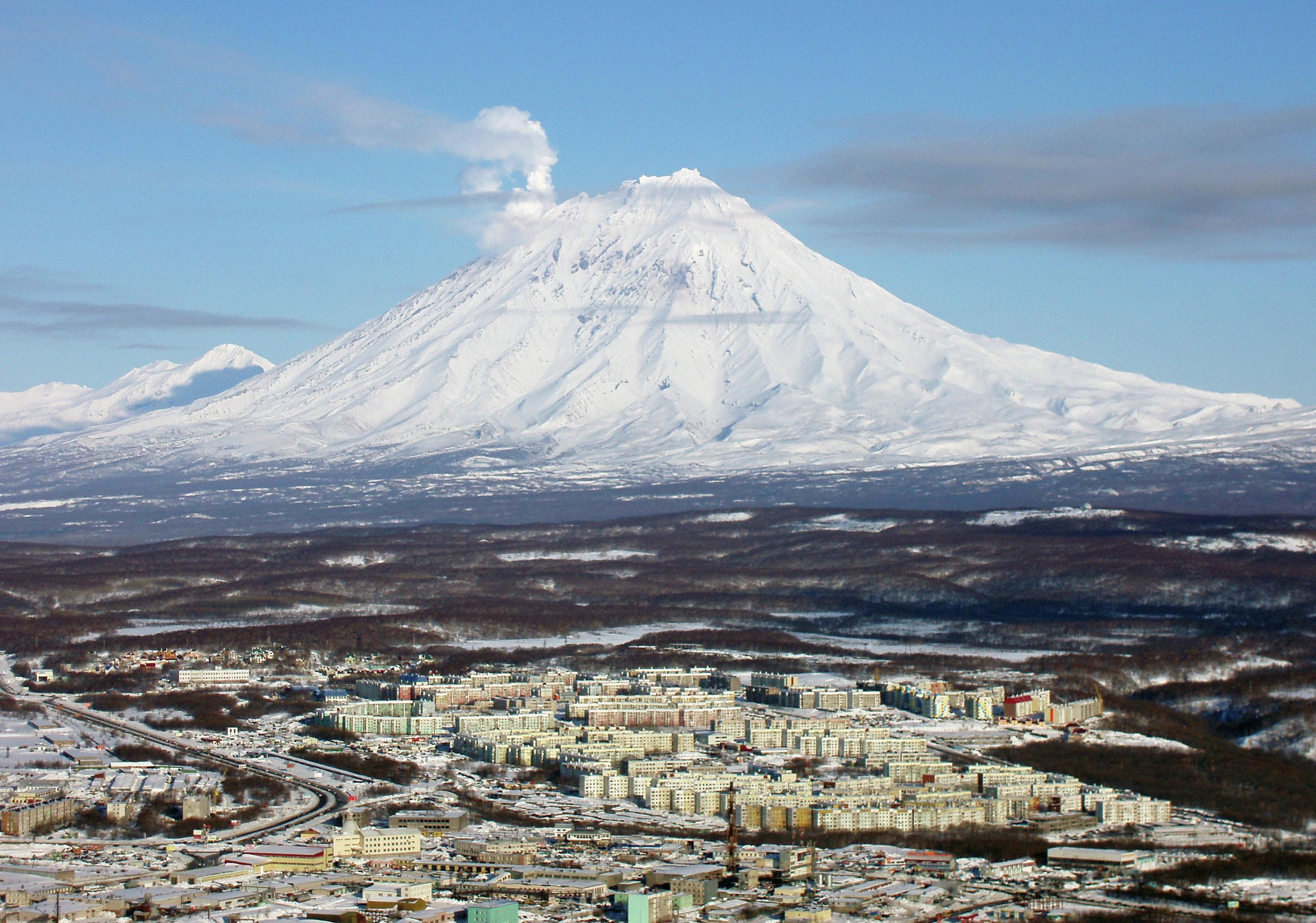 Россия предлагает бесплатную землю своим гражданам, готовым переселиться на Дальний Восток