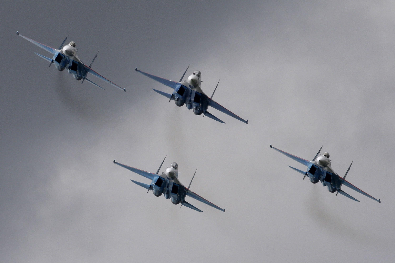 Не допустить новой холодной войны с Россией