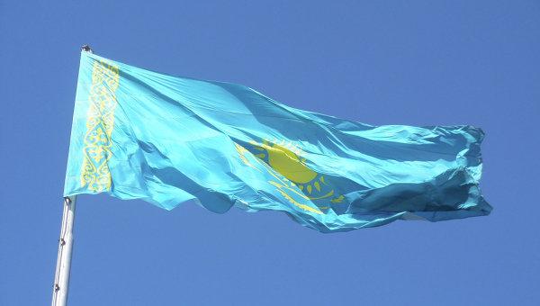 Генеральным прокурором Казахстана стал Жакип Асанов