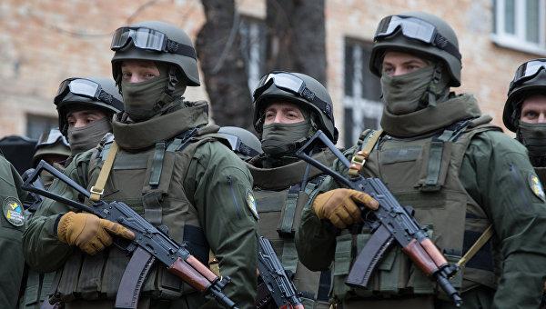 На Украине за год арестовано более $7,8 млн коррупционных средств