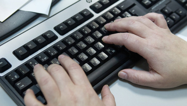 Опрос: треть пользователей интернета раз в неделю забывают свой пароль