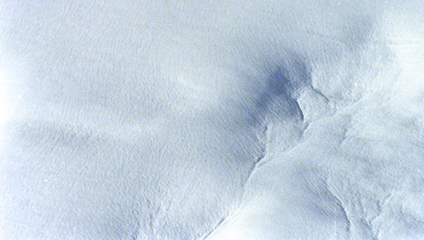 В горах Японии погибли четыре альпиниста в минувшие выходные