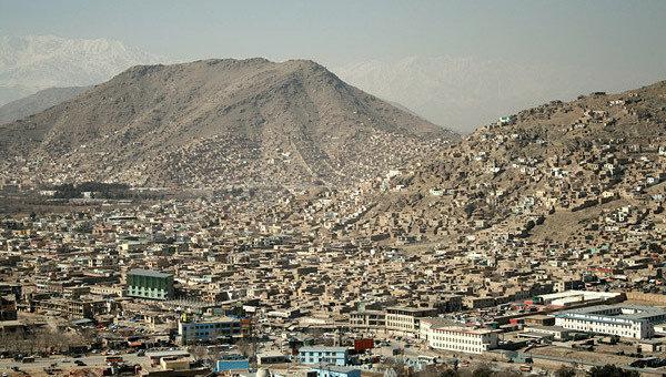 Карзай: уровень терроризма в Афганистане стал выше после вторжения США