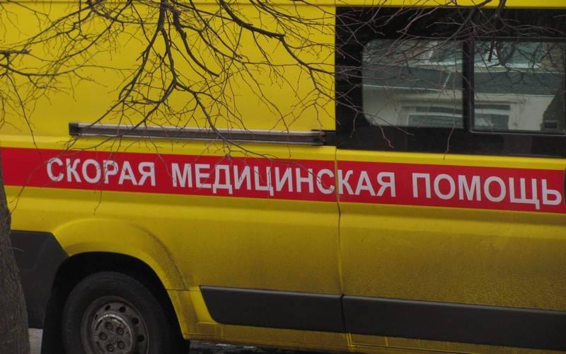 С начала года надорогах Брянска два пешехода погибли, 48 пострадали