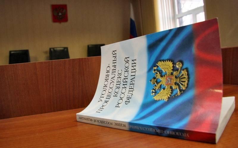 В Брянской области вынесли приговор сельской чиновнице, которая подделывала документы