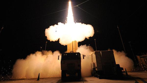 Спецпосланник США прокомментировал размещение THAAD в Южной Корее